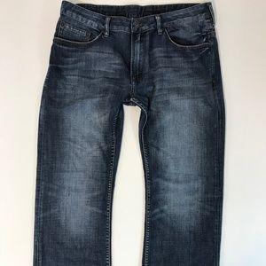 Buffalo David Bitton Mens Jeans SZ 38x31